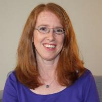 Dr. Laurel Cholmsky